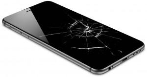 МОБИЛАЙФ: новая жизнь вашего телефона